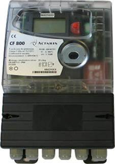 CF800